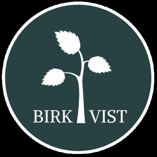 Birkivist